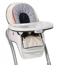 Best Compact High Chairs | Le Bébé | Bebe Poppy High Chair Harness Kit Philteds Phil Teds Highpod Highchair Ted Pod High Chair In E15 Ldon For 4500 Cisehaute Highpod De Phil Teds Baby Bjorn Nz Chairs Babies Popular Chairs Baby Buy Cheap Hi Design With Stunning Age And Amazon Littlebirdkid Hash Tags Deskgram Stylish And Black White Newborn To Child Counter Height Ana White The Little Helper Highchair Itructions Pod Great Cdition Sleek Modern Multi