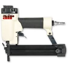 18 Gauge Floor Nailer Ebay by Axminster Air Aw32ns Nailer Stapler Air Nailers U0026 Staplers Air