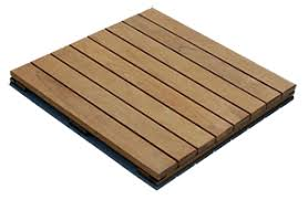 bpm select the premier building product search engine roof pavers
