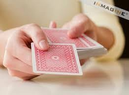 deck pinochle 4 player how to play deck pinochle 6 steps
