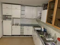 kuchen möbel gebraucht kaufen in freiburg ebay kleinanzeigen