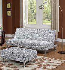 Klik Klak Sofa Bed by Apartment Sofa
