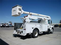 2005 International 4700 Single Axle Boom / Bucket Truck, 6+1 Spd ... Bucket Truck Ford F550 With Lift Altec At37g Great Deal Aa755 2006 Intertional 4300 4x2 Custom One Source 06 F550 W Boom 75425 Miles F450 35 Trucks Altec A721 Arculating Novcenter Bucket Truck Sn 0902c1 American Galvanizers Association 2008 Gmc C7500 Topkick 81l Gas 60 Boom Forestry 2011 4x4 42ft M31594 Forestry Youtube Lot Shrewsbury Ma Aa755l Material Handling 2004 At35g 42 For Sale By