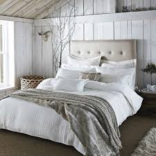 Luxe Living How To Make A Beautiful Bed Simple Luxe Living