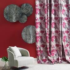 Simply Shabby Chic Curtains Pink Faux Silk by Shabby Chic Window Curtains Shabby Chic Shower Curtains