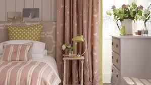 100 Swedish Bedroom Design 14 Cosy Scandinavian Bedroom Ideas Real Homes
