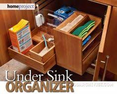 rotating bookshelf plans furniture plans and projects