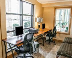 Meijer Service Desk Hours by Comfort Inn 4701 Meijer Court Lafayette In Hotels U0026 Motels Mapquest