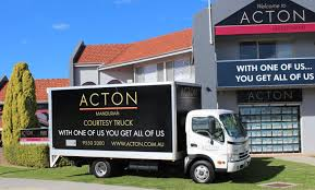 ACTON Mandurah The 2016 Hess Truck Is Here And Its A Drag Njcom Uhaul Rentals Deboers Auto Hamburg New Jersey Meramec Community Fair Truck And Tractor Pull Free Rental From Storage West How To Start Pilot Car Business Learn Get Escort Jacksonville Kids Are Invited Upclose Big Rigs First New To Get American Simulator Dlc For Free Full Cdl Traing 10 Secrets You Must Know Before Jump Into Gta 5 Online A Dump In For Youtube Mobile Pot Shop Parked Near Utah County High Schools Raises I Got Stuck On Some Rocks Tried Nudging It Free With Hot Wheels On Your Christmas List Exclusive Racerewards