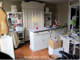 Home Office Craft Room Design Ideas   Home Interior Design White Themed Cool Home Office Design With Contemporary Wood Small Ideas Hgtv Simple Room Interior My Pins Pinterest 12 Best X12as 9022 25 Living Room Desk Ideas On Desk In A Living Working From Style The Best Study Design Study Fniture Designing Space For 63 Decorating Photos Of Designs Myfavoriteadachecom Outstanding Offices Gallery Idea Home Craft