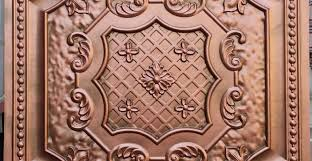 Fasade Ceiling Tiles Home Depot by Ceiling Beguile Faux Ceiling Tiles Glue Up Intriguing Decorative