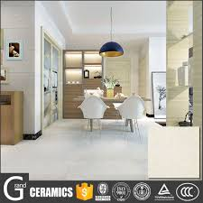 2017 new floor tile fashion house orient tiles marble tiles