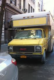Gmc Vandura 3500 Box Truck, Gmc Box Truck | Trucks Accessories And ... Gmc Savana Box Truck Vector Drawing 1996 3500 Box Van Hibid Auctions 2006 W4500 Cab Over Truck 015 Cinemacar Leasing 2019 New Sierra 2500hd 4wd Double Cab Long At Banks Chevy Used 2007 C7500 For Sale In Ga 1778 Taylord Wraps Full Wrap On This Box Truck For All Facebook 99 For Sale 257087 Miles Phoenix Az 2004 Gmc Caterpillar Engine Florida 687 2005 Cutaway 16 Flint Ad Free Ads