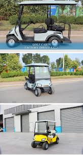 99 Eco Golf Double Seat Friendly Germany Carts Buy Double Cart