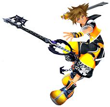 Halloween Town Sora Medal by Master Form Kingdom Hearts Wiki Fandom Powered By Wikia