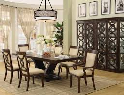 Dining Room Decorating Ideas For Apartments Extraordinary Apartment Wall Decor Best