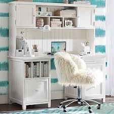 best 25 white study furniture ideas on craft room