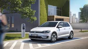 100 Zipcar Truck Announces Fleet Of Volkswagen EGolf Electric Cars For