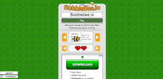 Bubblebee.io - The Best HACKED GAMES Gaming Play Final Fantasy Xv A New Empire On Your Iphone Or Dirt Every Day Extra Season November 2017 Episode 259 Truck Slitherio Hacked The Best Hacked Games G5 Games Virtual City 2 Paradise Resort Hd Parking Mania 10 Shevy Level 1112 Android Ios Gameplay Youtube Mad Day Car Game For Kids This 3d Parking Supersnakeio Mania Car Games Business Planning Tools Free Usa Forklift Crane Oil Tanker Apk Sims 3 Troubleshoot Mac