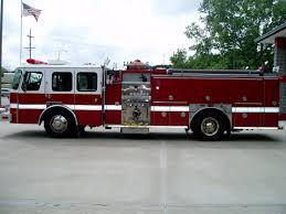 1995 E-One Cyclone Pumper | Used Truck Details Gm Efi Magazine Gmc Cyclone Google Search All Best Pictures Pinterest Trucks Chiangmai Thailand July 24 2018 Private Stock Photo Edit Now 1991 Syclone Classics For Sale On Autotrader Vs Ferrari 348ts 160archived Comparison Test Car Ft86club Cool Wall Scion Frs Forum Subaru Brz Truckmounted Cleaning Machine Marking Removal Paint Truck Rims By Black Rhino If Its A True Cyclone They Ruined It Cyclones Dont Get Bags
