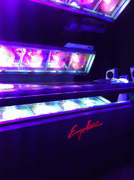 Uvb Tanning Beds by High Pressure Tanning Opensun 1050 High Pressure Tanning Bed Yelp