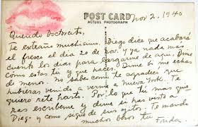 Carta De Una Madre Con Alzheimer A Sus Hijos Residencias DomusVi