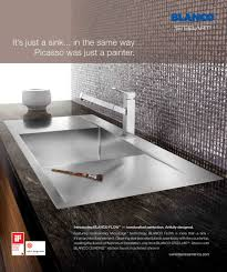 Blanco Sink Protector Stainless Steel by Kitchen Blanco Kitchen Restaurant Blanco Anthracite Kitchen Sink
