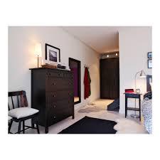 6 Drawer Dresser Cheap by Hemnes 6 Drawer Chest White Stain Ikea
