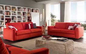 moon sofa chateau dax italmoda furniture store ax leather italian