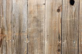 Rustic Wood Planks Background Rustic Wood Planks Wallpaper #9623 Barn Wood Brown Wallpaper For Lover Wynil By Numrart Images Of Background Sc Building Old Window Wood Material Day Free Image Black Background Download Amazing Full Hd Wallpapers Red And Wooden Wheel Mudyfrog On Deviantart Rustic Beautiful High Tpwwwgooglecomblankhtml Rustic Pinterest House Hargrove Reclaimed Industrial Loft Multicolored Removable Papering The Wall With Barnwood Home On The Corner Amazoncom Stikwood Weathered 40 Square Feet Baby Are You Kidding Me First This Is Absolutely Gorgeous I Want