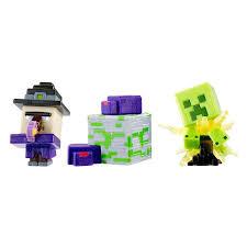 44 best Minecraft Mini Figures images on Pinterest