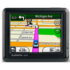 Garmin Nuvi 1260t Gps Vehicle Navigation System Bluetooth Enabled ... Truck Sat Nav Garmin Dezl 770 Lmtd For Sale In Dungannon County Gps Dzl 570lmt Gbangs Shows Off New Iphone App 5inch Unit And Gps Truckers Dezlcam Lmtd Eu Varlelt Nvi 40 43inch Portable Navigator Us Only Certified A Complete Review On Dezl 760lmt 760lm 7 Trucking Navigation System Bundle Shop Sunkveiminis Navigatorius Dzl 770lmt Garmingpslt Nvi 52lm 5inch Vehicle Review Nuvi 68lm Fedingaslt Install Backup Camera 2013 Screw F150online Forums 770lmthd With Lifetime Maps Hd Traffic Updates