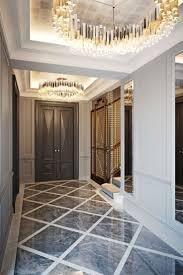 Genesee Ceramic Tile Dist Inc by Best 25 Marble Floor Ideas On Pinterest Marble Foyer Italian