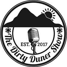 100 Tdds Truck Driving School TDDS 024Dunewhore Part 1 The Dirty Duner Show Podcast