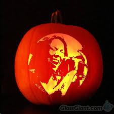CCM Pumpkin Carving Contest Winners Charm City Medicus