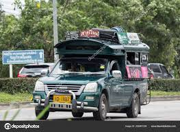 Chiangmai Thailand July 2018 Green Pickup Truck Taxi Chiangmai Isuzu ... 1990 Isuzu Pickup Overview Cargurus Says New Arctic Trucks At35 Can Go Anywhere Do Anything 2019 D Max Fury Limited Edition Available For Pre Order In The 2007 Rodeo Denver 4x4 Pickup Truck Stock Photo 943906 Alamy News And Reviews Top Speed Dmax Perfect To Make Your 1991 Item Dd9561 Sold February 7 Veh Chiang Mai Thailand November 28 2017 Private Old Truck Bloodydecks Information And Photos Momentcar Transforms Chevrolet Colorado Into Race Build Page 4