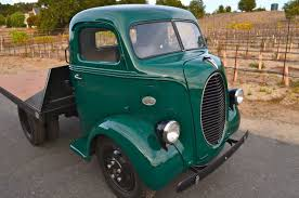 SOLD: 1939 Ford COE Truck 50 Miles Flathead V/8 - YouTube My First Coe 1947 Ford Truck Vintage Trucks 19 Of Barrettjackson 2014 Auction Truckin 14 Best Old Images On Pinterest Rat Rods Chevrolet 1939 Gmc Dump S179 Houston 2013 1938 Coewatch This Impressive Brown After A Makeover Heartland Pickups Coe Rare And Legendary Colctible Hooniverse Thursday The Longroof Edition Antique Club America Classic For Sale Craigslist Lovely Bangshift Ramp 1942 Youtube Top Favorites Kustoms By Kent