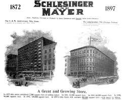 100 Schlesinger And Associates Mayer Building II