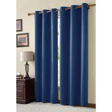 Brylane Home Grommet Curtains by 108 Best Window Dressing Images On Pinterest Curtains Armchair