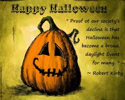 Quotes For Halloween Invitation by Witch Flying Broom Quote Via Www Facebook Com Princesssassypantsco