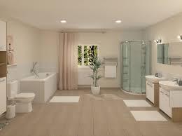 g ste wc ideen modern grau obi badplaner badezimmer