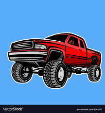 Car Truck 4x4 Pickup Off-road Royalty Free Vector Image New 2018 Ram 3500 Mega Cab Pickup For Sale In Red Bluff Ca 4x4 Diesel Mini Truck Suppliers And 2009 Used Ford F350 4x4 Dump With Snow Plow Salt Spreader F 1997 F150 5 Speed Manual Trans V8 Motor Good Tires 2015 Gmc Canyon V6 Crew Test Review Car Driver Longterm Report 1 2017 1500 Rebel Photo Image Gallery 2007 Nissan Navara Pickup Truck 25 Tdi 200bhp 4wd Remapped Arrma 110 Senton Mega Short Course Rtr Towerhobbiescom China Whosale Aliba Rare Low Mileage Intertional Mxt For 95 Octane Toms Superstore