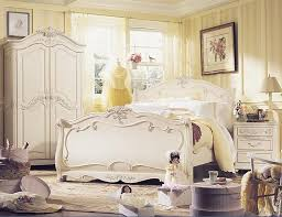 Full Size Of Bedroomwinsome Download Image Romantic Bedroom Decorating Ideas Pc Android