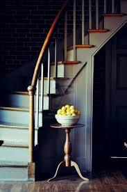 Devine Pumpkin Patch Harrodsburg Ky by 367 Best Shaker Simplicity Images On Pinterest Shaker Style