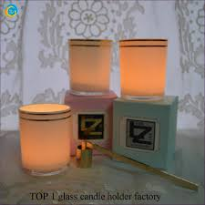 Replacement Glass Table Lamp Shades by Furniture Contemporary Hurricane Lamps Replacement Lamp Shades