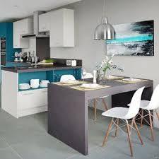 kitchen ideas kitchen designs dream kitchens kitchen renovations