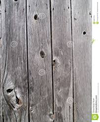 Vertical Barnwood Boards Stock Image. Image Of Grey, Worn - 30977357 Reclaimed Tobacco Barn Grey Wood Wall Porter Photo Collection Old Wallpaper Dingy Wooden Planking Stock 5490121 Washed Floating Frameall Sizes Authentic Rustic Diy Accent Shades 35 Inch Wide Priced Image 19987721 38 In X 4 Ft Random Width 3 5 In1059 Sq Brown Inspire Me Baby Store Barnwood Mats Covering Master Bedroom Mixed Widths Paneling 2 Bhaus Modern Gray Picture Frame Craig Frames