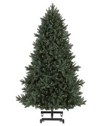 4 Ft Pre Lit Led Christmas Tree by 7 To 7 5 Ft Artificial Christmas Trees Tree Classics
