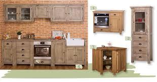 küchen im landhausstil gestaltungs und einrichtungsideen