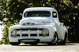 100 1948 Ford Truck Afternoon Drive Yeah 29 Photos Pickups Panel Trucks